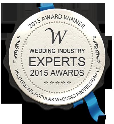 https---weddingindustryexperts.com-2015-03-winner_400